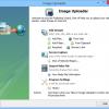 imageuploader.png