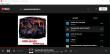 youtubemusic-idownload.ro.png