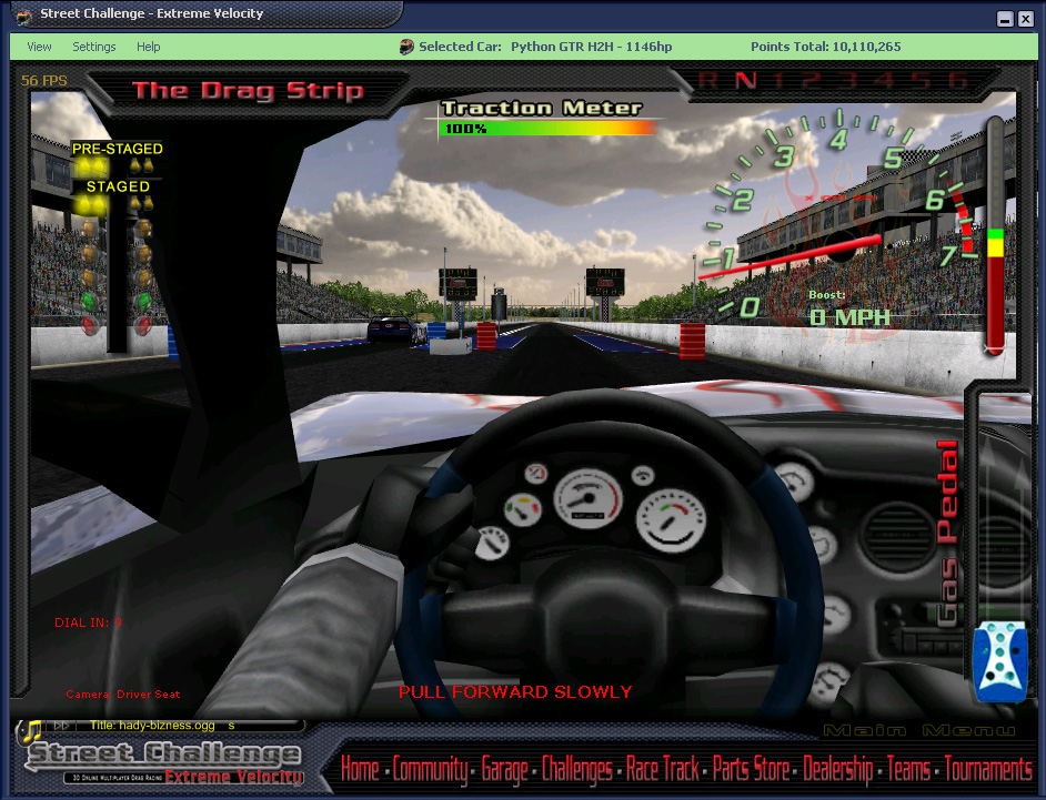 Download driving speed pro | download jocuri pc.