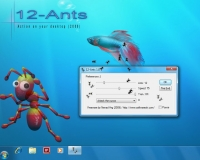 12-Ants 2.77