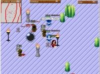 Arianne RPG