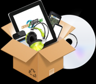 3GP to MP3 Converter 1.0 r2