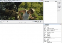 3nity Media Player 5.1.0