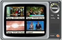 4WebTV 1.0