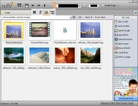 Fly Free Photo Editing and Viewer 2.99.5.6