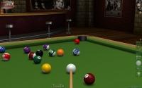 8BallClub Billiards Online 3.33