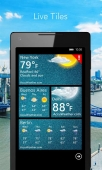 AccuWeather Store App 10.0.348.0