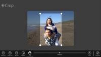 Adobe Photoshop Express 3.4.8.0