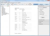 Advanced PDF Reader 2.0