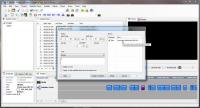 AHD Subtitles Maker Pro 5.20.512.0