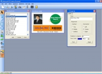 Advanced ID Creator Personal 9.5