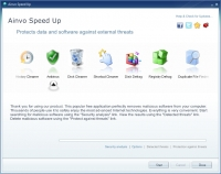 Ainvo Speed Up 4.2.7.2105