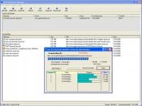 Aktiv Download Manager 1.2.0.0