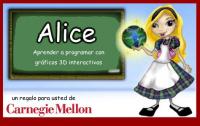Alice 3.3