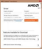AMD Driver Autodetect 1.1.0.0