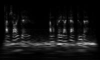Analysis & Reconstruction Sound Engine