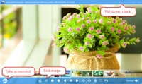 Apowersoft Photo Viewer  1.1.4