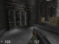 AssaultCube 1.1.0.4