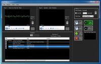 AutoDJ v1.0.2