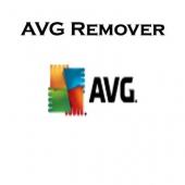 AVG Remover 1.0.1.4