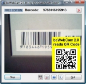 bcWebCam 2.4.0.7