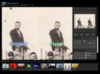 Free Photo Blemish Remover 2.0.3