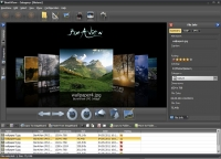 BonAView Free Photo Manager 1.9.0