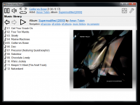 Boom Audio Player 1.0.19