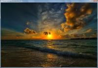 Simple BPG Image Viewer 1.28