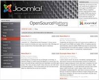 BitNami Joomla! Stack 1.6.3-0
