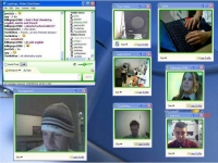 Camfrog Video Chat 6.16.601.7545