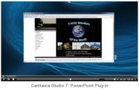 Camtasia Studio 8.6.0