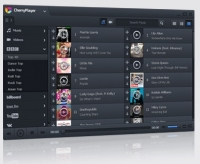 CherryPlayer 2.4.5