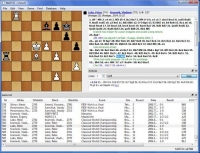 ChessX 1.3.2