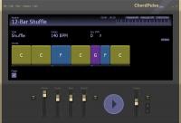 ChordPulse Lite 2.0