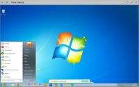 Chrome Remote Desktop 73.0