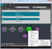 Circular Media Player 0.9.7.5