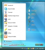 CodySafe 1.0.0.112