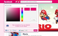 Color My Facebook 1.24.64