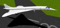 YS FLIGHT Spring 2013 Test Version