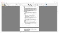 Corrupt PDF Viewer 1.1