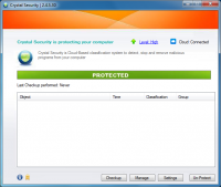 Crystal Security 3.7.0.39