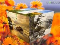 CubeDesktop 2.13
