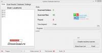 Cubicle Flushsafe Antivirus 1.0