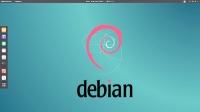 Debian-Installer Loader 0.7.8