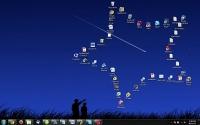 Desktop Modify 1.2.2