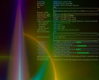 Desktop Info 2.3