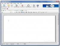 Dictation Pro 0.91