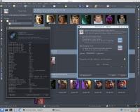 digiKam 5.9.0.1