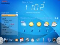 Digital Home Server 2.1.3.0